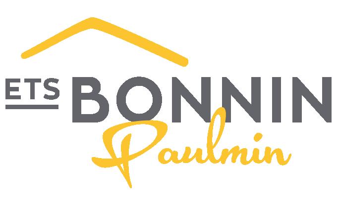 ETS BONNIN PAULMIN